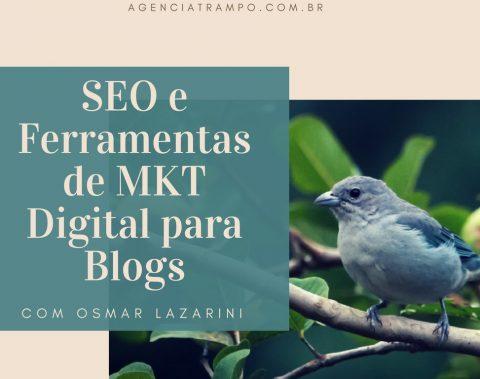 SEO para Blogs