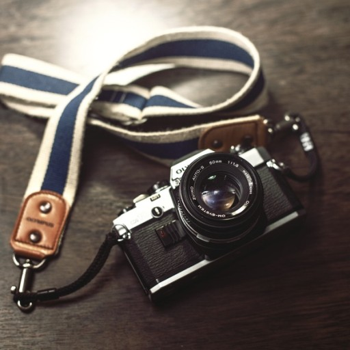 cropped-camera-photography-vintage-technology1