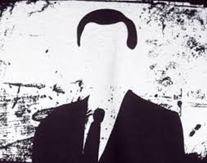 Identidade-do-candidato-e-o-marketing-político-digital
