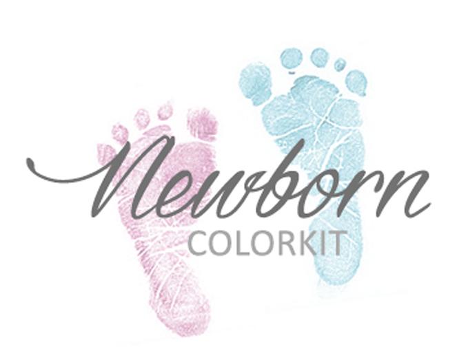 Newborn-Colorkit-é-a-nova-loja-virtual-para-fotógrafos