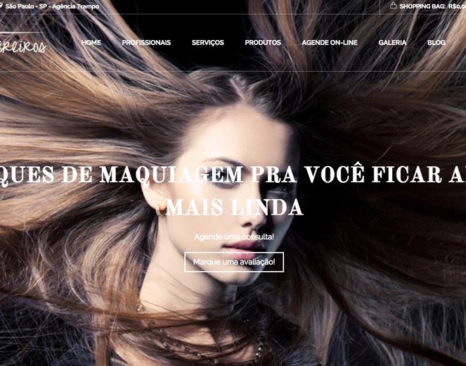 Marketing-digital-para-cabeleireiros-top-cabeleireiros-na-Hair-Brasil
