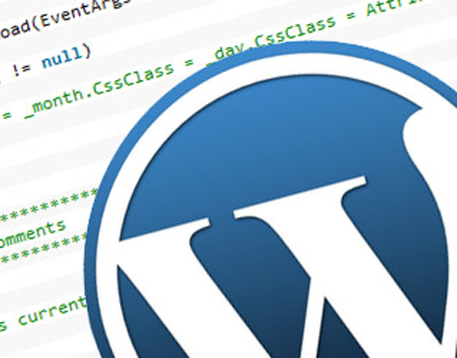 O que fazer quando o WordPress dá errado? Erros comuns.
