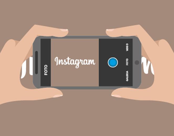 10-Dicas-para-acertar-a-mão-no-Instagram