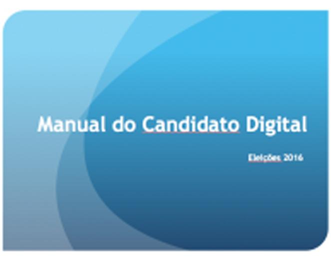 Manual-do-Candidato-Digital-Eleições-2016
