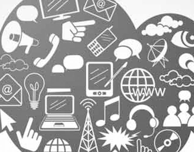 Marketing-Político-digital-a-vitória-está-no-celular