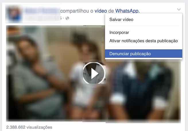 Denunciar-crimes-facebook