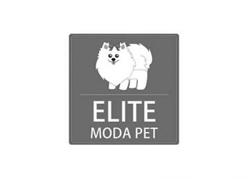 Elite-Moda-Pet
