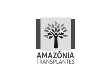 amazonia-tranplantes