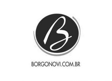 clientes-borgonovi