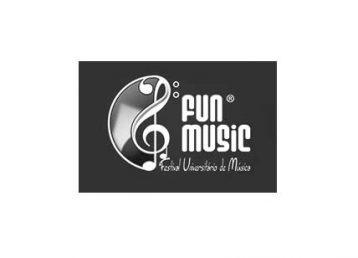 fun-music-logo