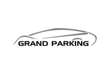 grand-parking
