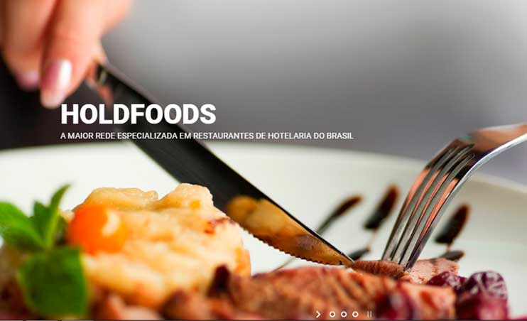holdfoods