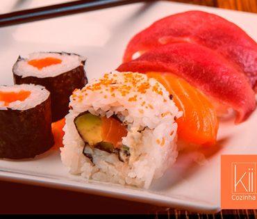 kii-restaurante-japones