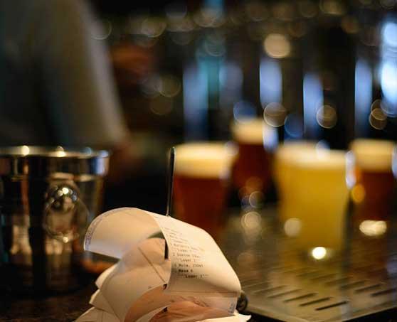 prtath-assessoria-bares-restaurantes