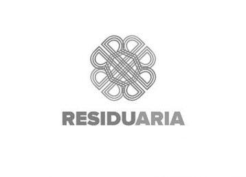 residuaria-logo