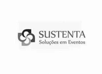 sustenta-eventos-parceiro-agencia-trampo