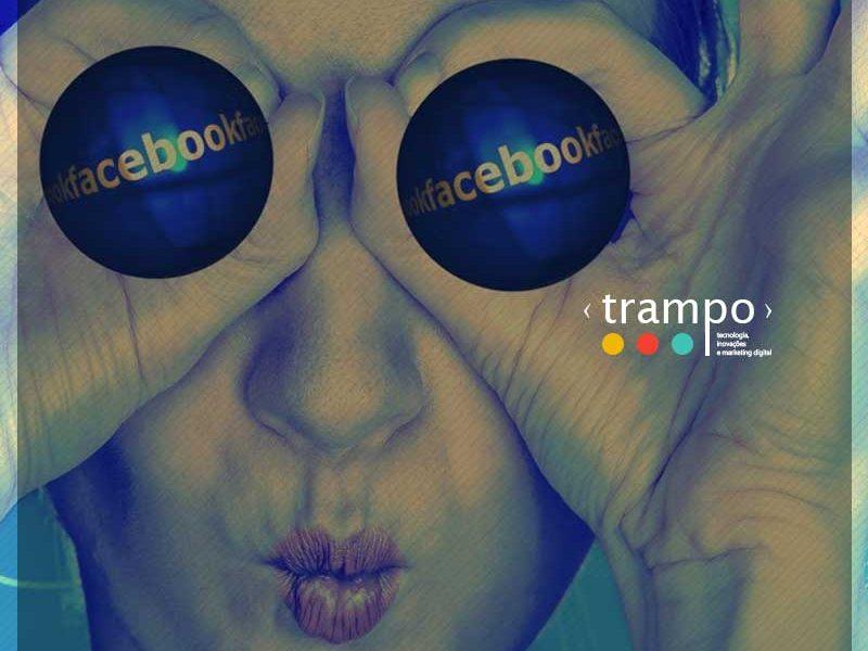 Como-utilizar-o-Facebook-para-impulsionar-sua-empresa