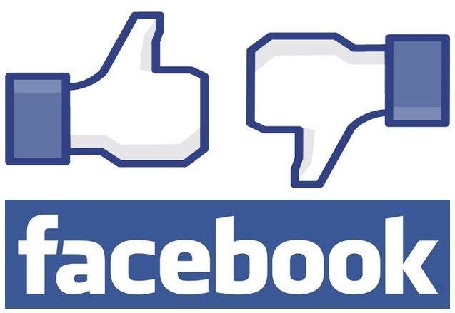 dicas-de-marketing-digital-sem-facebook