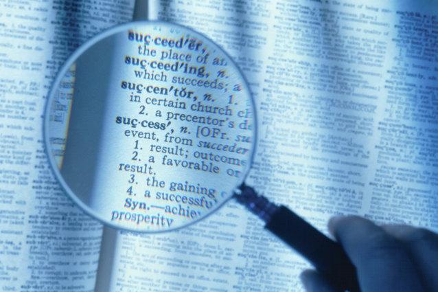 glossario-wordpress