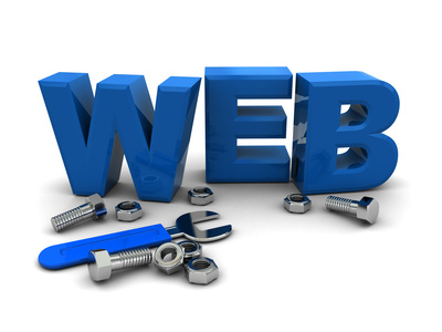 make-a-website