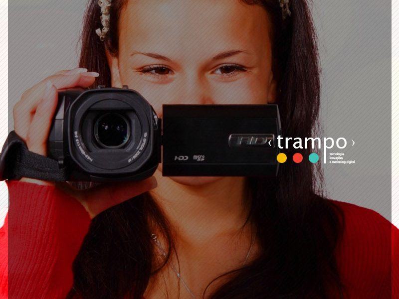 video-agencia-trampo-marketing-conteudo