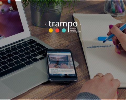 Email-agencia-trampo-post-blog