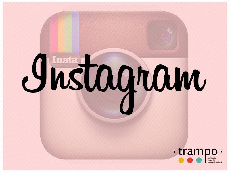 Instagram tem novidades para anúncios