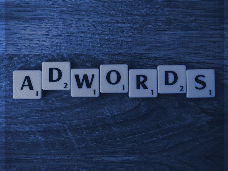 Novidades para medir os resultados do AdWords