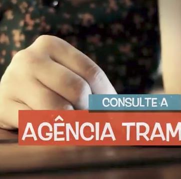 publicidade digital em video