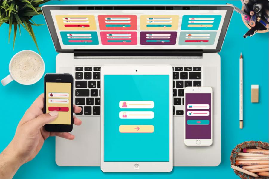 6 motivos para modernizar seu site
