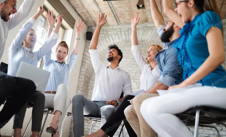 """Quer criar startups? Não se esqueça de se formar em """"Startupês"""""""