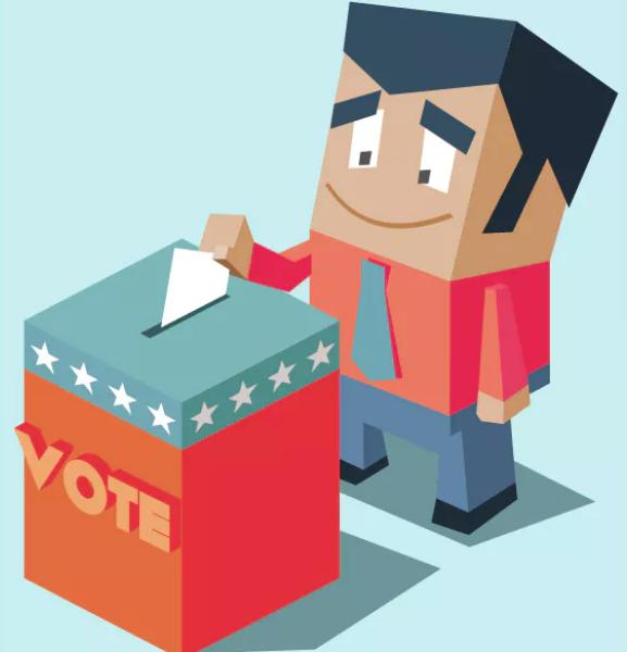 campanha digital para vereador e prefeito
