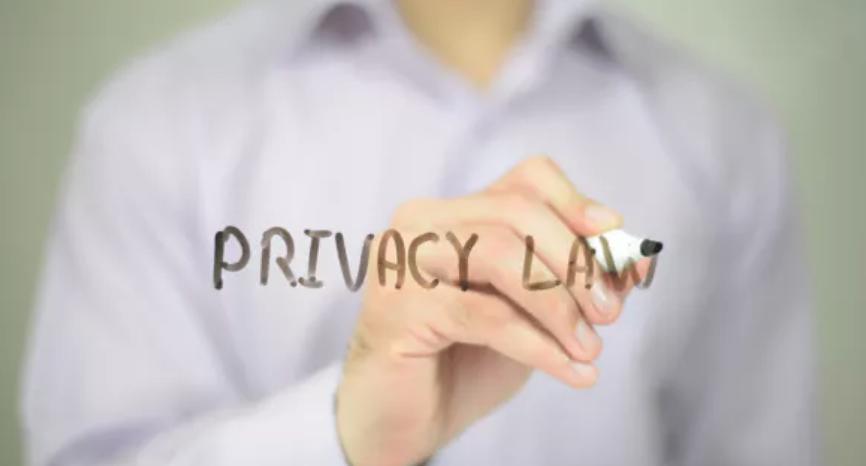 Lei Geral de Proteção a Dados Pessoais LGPD