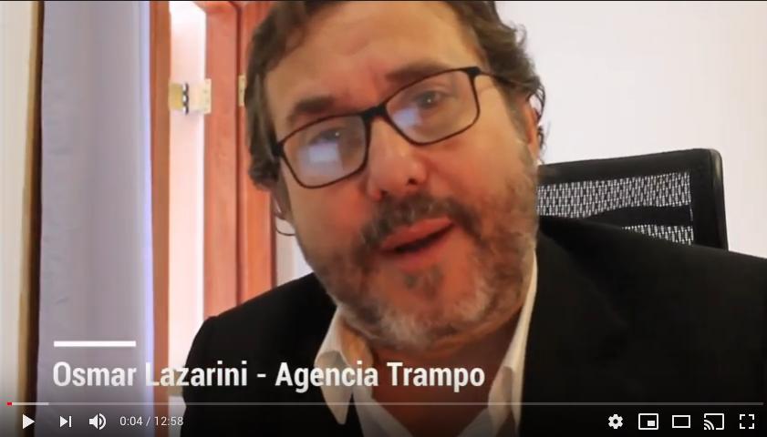 Vídeo: Previna-se de 9 erros em campanhas políticas digitais