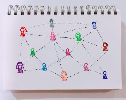 tendências 2021 redes sociais