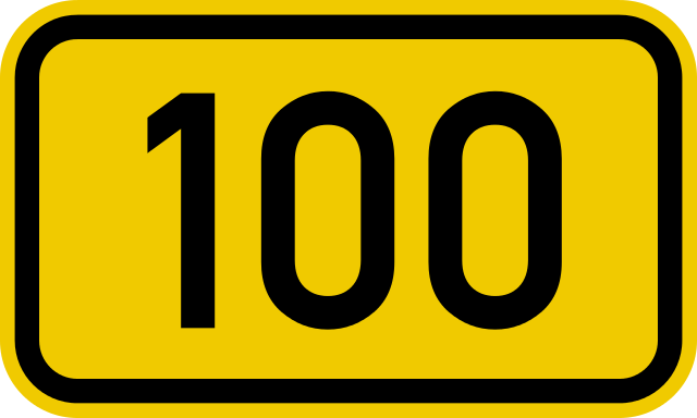 SEO-100-sites-mais-visitados