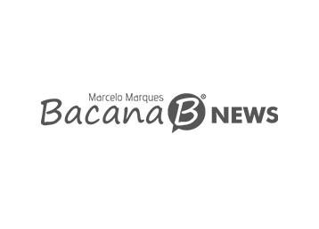 bacana-news