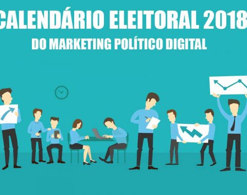 calendario-propaganda-eleitoral-digital