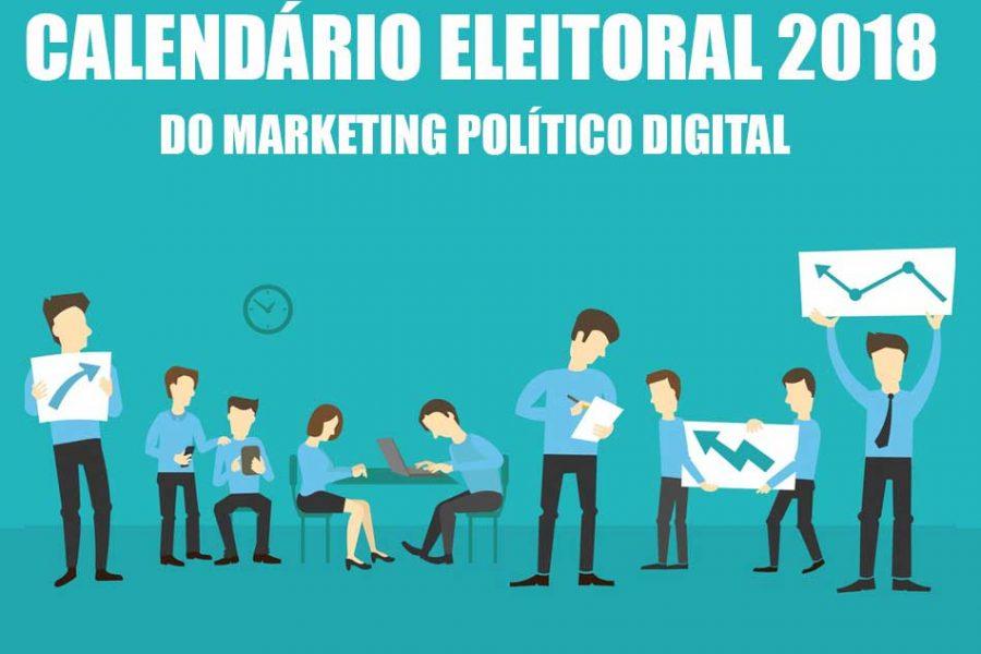 calendario-propaganda-eleitoral-digital