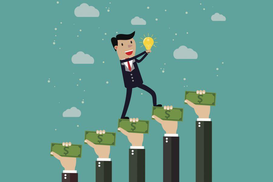 dicas de crowdfunding