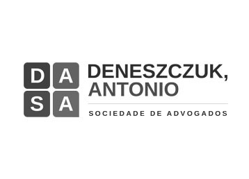 dasa-advogados