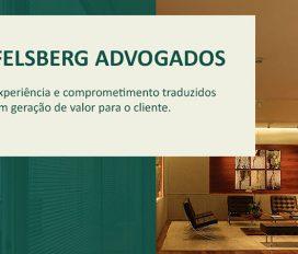 felsberg-advogados