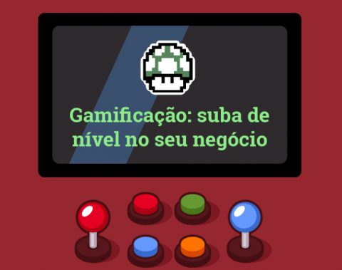 gamificacao
