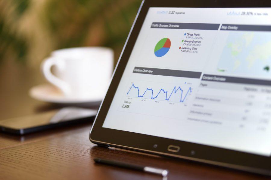 5 vantagens em usar o Google Ads e 2 em contratar uma agência para gerir
