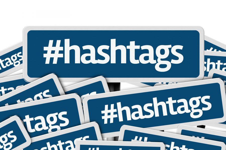 Seguir #hash tags agora é permitido no Instagram