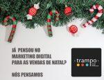 Marketing Digital para o Natal