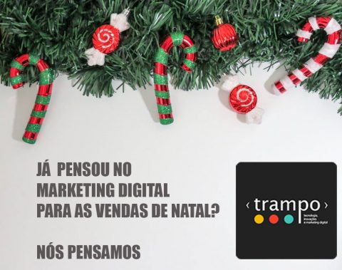 Marketing Digital para o Natal