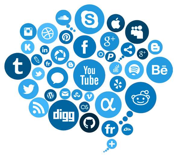 Os 5 passos do Gerenciamento de Redes Sociais