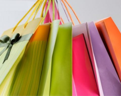 sacolas-marketing-digital-PDV