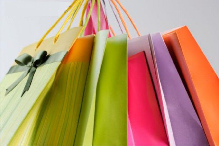 sacolas-marketing-digital-PDV